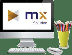 MX-Solution