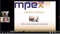 Vidéo Libre-Service.jpg