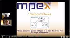 Vidéo Solution intégrée.jpg